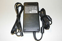 NEW Genuine HP 230w AC Power Adapter Charger ENVY ALL-IN-ONE 27-B255QD X6C18AA