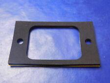2 carpintero discos de freno delantero para Subaru Forester impreza Legacy 277mm