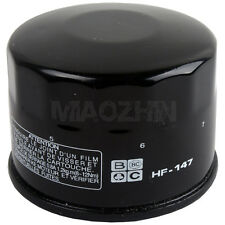 Oil Filter FOR YAMAHA FZS600-Fazer 98-03 XP500-T-Max 01-12 XVS1300 V-Star 07-09