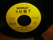 "count five""psychotic reaction""single7""or.usa.double/shot:104.de 1966"