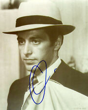 AL PACINO 8x10 SIGNED PREPRINT CELEBRITY PHOTO PICTURE GODFATHER PROMO