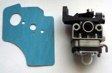 Complete carburetor & inlet gasket  for all HONDA GX35 ENGINES
