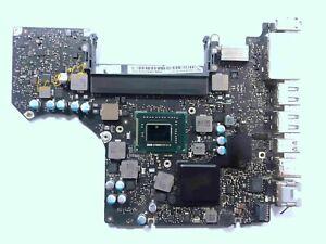"""For Macbook Pro 13"""" A1278 Late 2011 Logic Board w i5-2415M 2.3Ghz CPU 661-6078"""