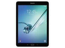 "Samsung Galaxy Tab S2 T817A, 9.7"" 32GB AT&T 4G LTE Tablet"