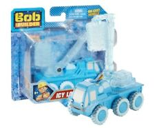 Bob The Builder Icy Lofty Die Cast Vehicle Icy Series New in Package