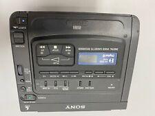 Sony GV-D200 Digital 8 / Hi8 / Video8 player