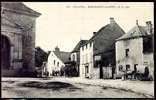 cpa 21  . Côte d'Or . Marsannay-la-Cote . Bourgogne