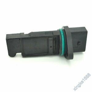 New For 01-10 Audi A8 Quattro 4.2L-V8 BOSCH 0280218069  Air Flow Meter Sensor