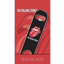 The Rolling Stones - Bar Blade