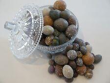 Candy Coated Chocolate Pebbles - 5 LB BULK FRESH Koppers