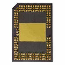 NEW Genuine DMD/DLP Chip Infocus IN102 IN112 IN112A IN122 IN122A IN2100 IN2112