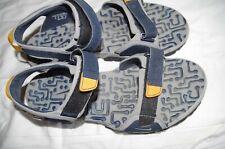 Vintage Men's Nike STRAPRUNNER II ACG Sandals  Size 9