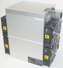 Bitcoin Bitmain Antminer S17+ 73TH/s 2920w SHA-256 BTC / BCH Cash Miner