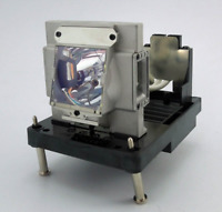 Projector Lamp NP25LP NP-25LP for NEC NP-PH1400U PH1400U