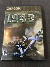 1942 - Capcom - Compaq IPAQ Pocket PC