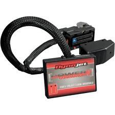 Dynojet 2000-2001 Honda CBR 929 RR (Fireblade) Power Commander 5 PCV Fuel 16-047