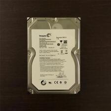 """Original Apple Drive 1TB 7200RPM 3.5"""" Hard Drive"""