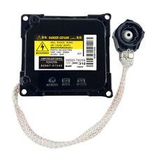 New For 06-11 Lexus GS 350 450h 460 Xenon Ballast HID Bulb Module Control Unit