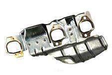 Exhaust Manifold Gasket fits 2006-2009 Saturn Aura Relay Vue  ACDELCO GM ORIGINA