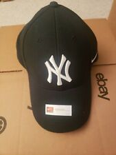 Nike New York Yankees Hat One Size Fits All Navy