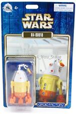 NEW 2018 Disney Star Wars R4-B0018 R4-BOO18 Halloween Droid Factory IN HAND