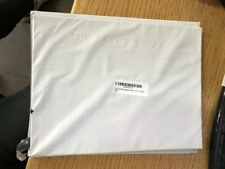 "Dry Erase White Magnetic Sheet - 9"" X 12"" - 20 Sheets - Magnum Magnetics"