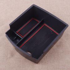 Car Storage Armrest Container Organizer Box Holder For Hyundai Kona 2017-2018