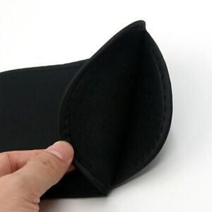 Protective Soft Travel Carry Bag Pouch Sleeve for Sony PS Vita PSV 1000 2000