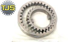 Sonnax Brand Aluminum Powerglide Pump Gear Kit Mg 100k 28201
