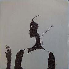 "Bikini Atoll Tribal Radio (PS) 7"" Vinyl Single"