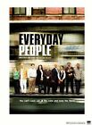 Everyday People (DVD, 2005)