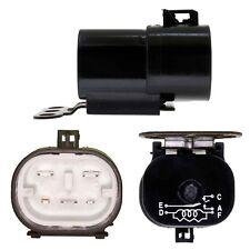 Fuel Pump Relay-VIN: N Airtex 1R1246