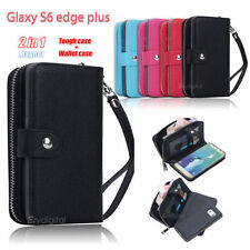 Unbranded/Generic Water Resistant Mobile Phone Wallet Cases for Samsung