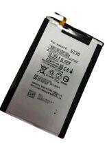 NEW Battery EZ30 For Motorola Google Nexus 6 XT1100 XT1103 XT1115