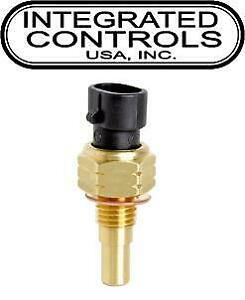 Coolant Temperature Sensor BUICK CADILLAC CHEVY GMC PONTIAC TX89 SU112 12191170