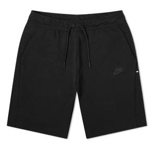 Incorporar Suradam pluma  Pantalones cortos de hombre Nike de algodón | Compra online en eBay