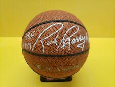 2a1d9ea42aae6 Golden State Warriors NBA Autographed Basketballs for sale | eBay