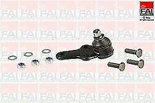 FAI SS213 Ball Joint Front Ford Fiesta 91' - 02' KA 96' - 08' Mazda 121 96' - 03