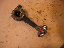 Farmall Cub tractor IH middle steering tie rod holder bracket