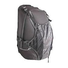 Universal Bicycle Backpacks