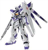 """Bandai MG 1/100 RX-93-2 Hi-Nu Gundam Ver.Ka """"Char's Counterattack"""" Model Kit"""