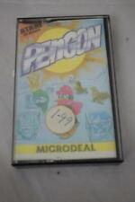 Atari 16K Pengon Game In case