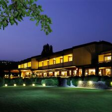 5 Tage Aktiv Erholung Natur Reise Hotel Poiano 4* Urlaub am Gardasee inkl. HP