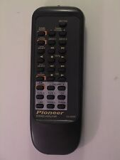 Replacement Remote Control for PIONEER A-701R NEW