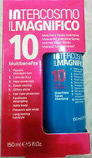 Il Magnifico 150ml Intercosmo 10 en 1