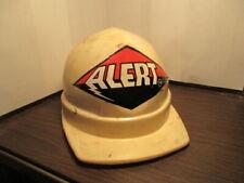 """Vintage Hard Hat - *Alert* â""""¢ - Erb Plastics Inc. - Atlanta, Georgia"""
