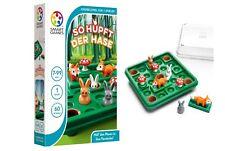 So hüft der Hase Smart Games 1 Spieler Brettspiel Smart Games SG 421