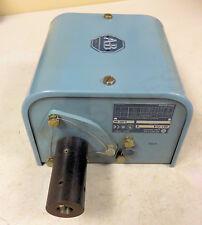 Allen Bradley 803-PL4  |  Rotary CAM Limit Switch  *NEW*