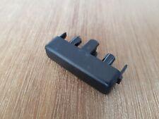 Mercedes-benz r231 w231 sl abrigo tubo módulo interruptor intermitente a2315400645 7k43 del