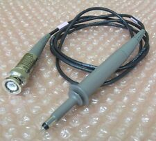 Osciloscopio Tektronix P2200 pasivo sonda 200MHz/6Mhz Voltaje